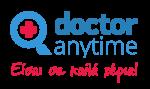 doctoranytime_logo