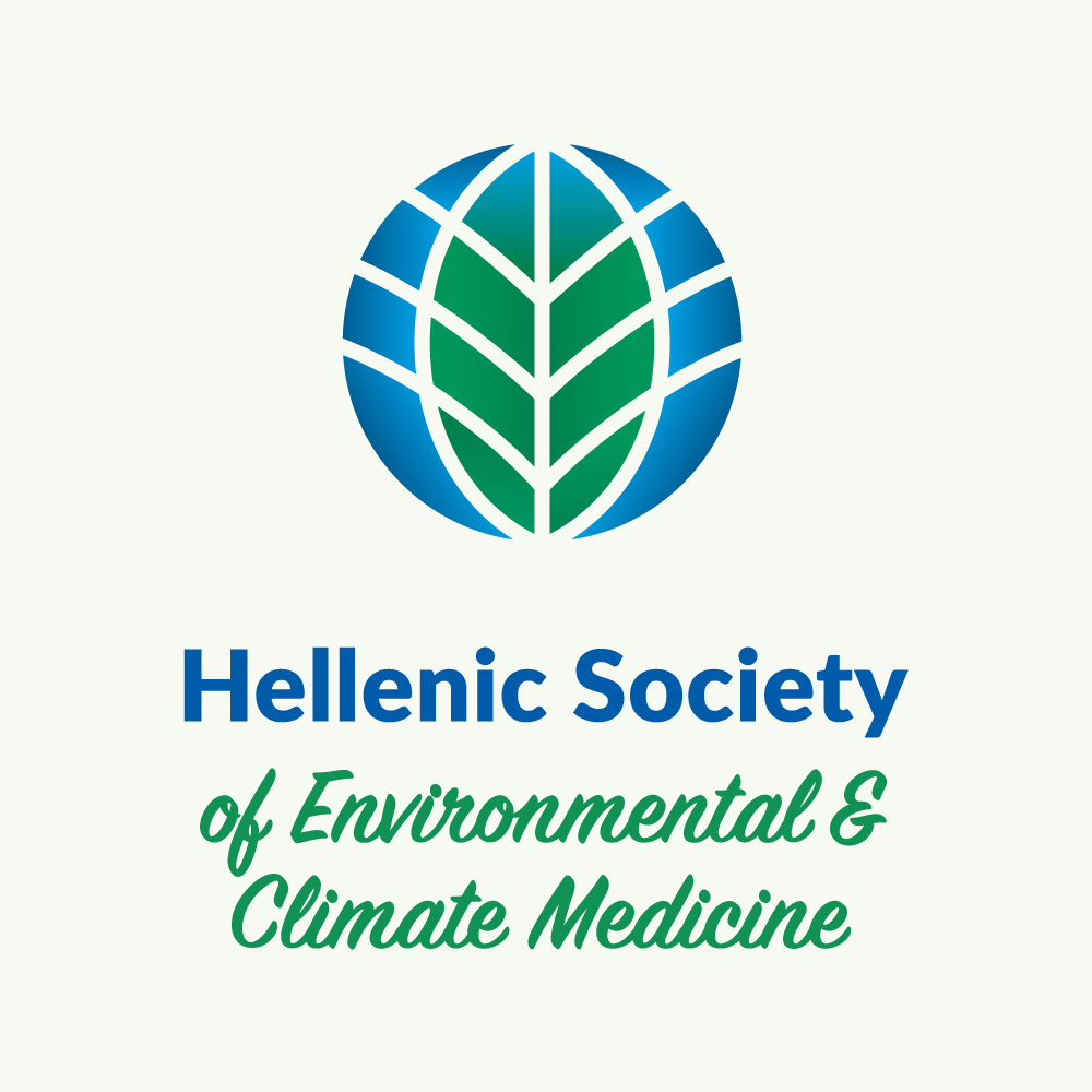 Hellenic Society of Environmental & Climate Medicine